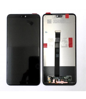 Lcd Originale Huawei P20 Emily Lcd Service Pack