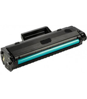 MPS With chip  Com Laser MFP 135a/135w/137,107a/107w-2K/80g